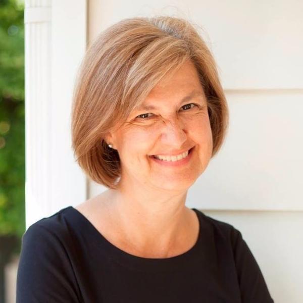 Kassie Rose, Book Critic, WOSU Public Media