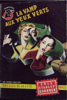 French edition published 1955