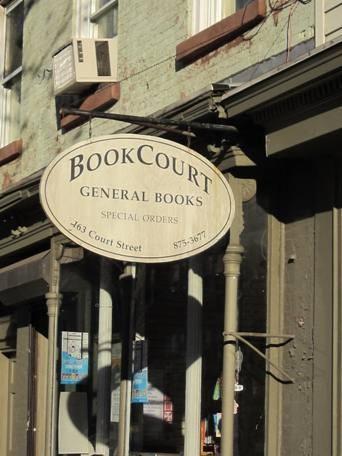 bookcourt3-e1534793465685.jpg