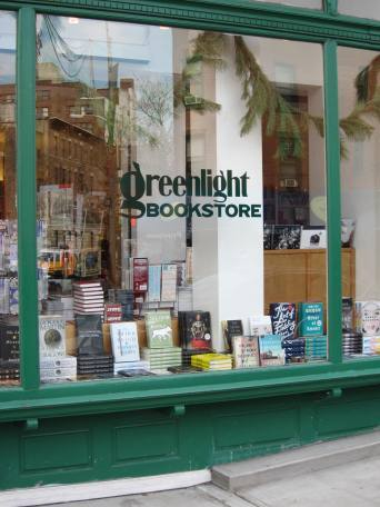 greenlight-bookstore1.jpg