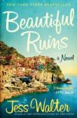 """Beautiful Ruins"" by Jess Walter"