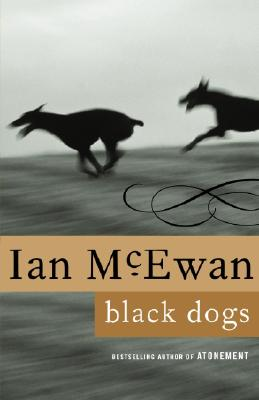 """Black Dogs"" by Ian McEwan"