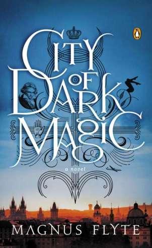 cover_City_of_Dark_Magic
