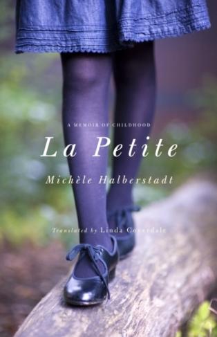 La Petite by Michele Halberstadt