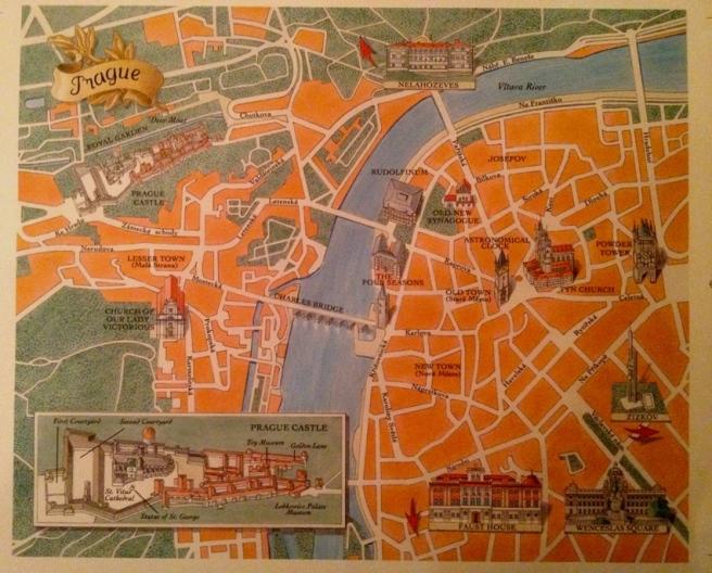Praguemap_CityofDarkMagic