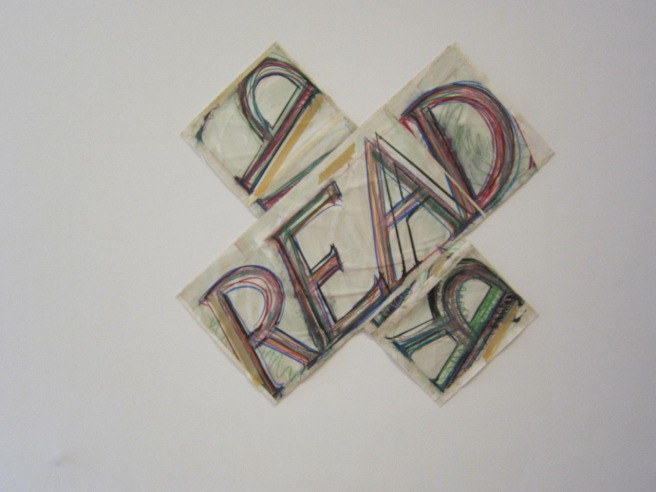 MOMA_ReadAndReap