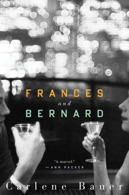FrancesandBernard_Bauer