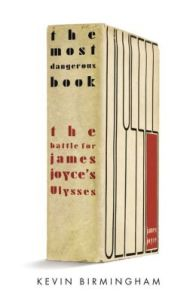 """The Most Dangerous Book"""