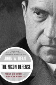 """The Nixon Defense"" by John W. Dean"