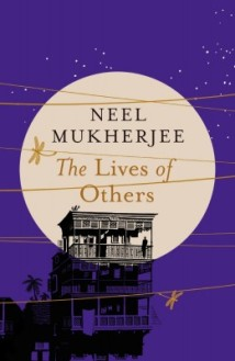 the-lives-of-others-cover-260x400
