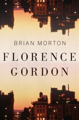 Florence Gordon by Brian Moore