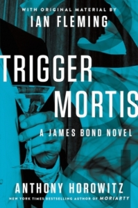 Trigger Mortis USA