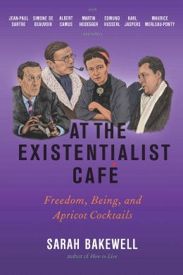Bakewell_AttheExistentialistCafe