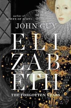Guy_ElizabethI