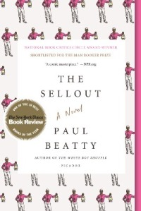 the-sellout-by-paul-beatty