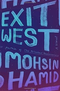 exit-west-by-mohsin-hamid