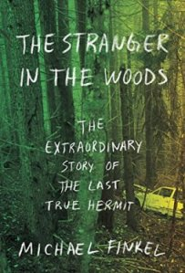 stranger-in-the-woods-by-michael-finkel