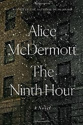 The Ninth Hour by McDermott