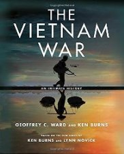 The Vietnam War by Burns_Ward