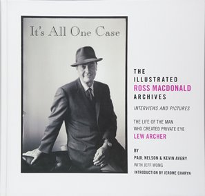 It's All One Case_Ross Macdonald