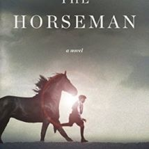 The Horseman by Tim Pears