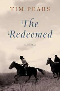 The Redeemed by Tim Pears