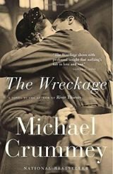 The Wreckage by Michael Crummey